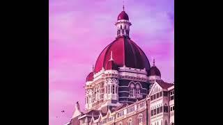 Book Your Dream Hotel Taj Mahal Palace Mumbai Unbelievable Price Call Us 4 Reservation