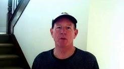Customer Testimonial - Stanley Steemer of South Florida - Delray Beach,FL / Boca Raton, FL