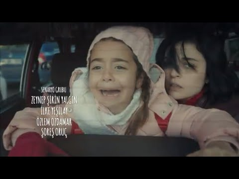 Nene - Episodi 9 (me titra shqip)
