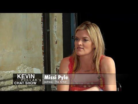 KPCS: Missi Pyle #240