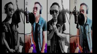 Truly Madly Deeply - cover by Terence
