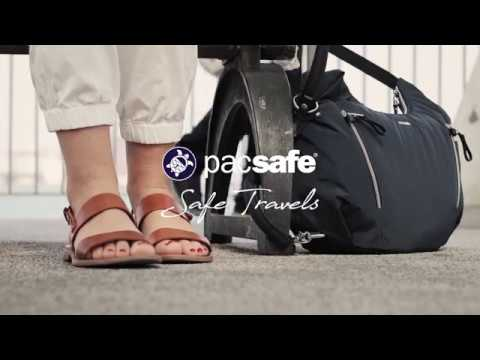 The Stylesafe Collection - YouTube b2a181b8fba03