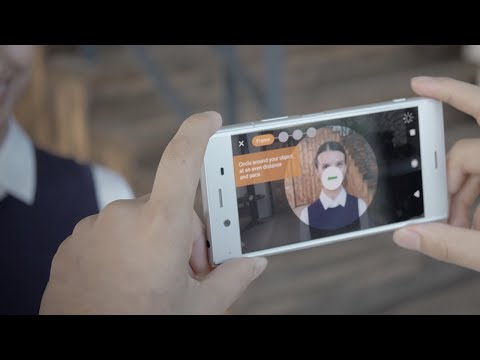 3D Creator - Apps on Google Play