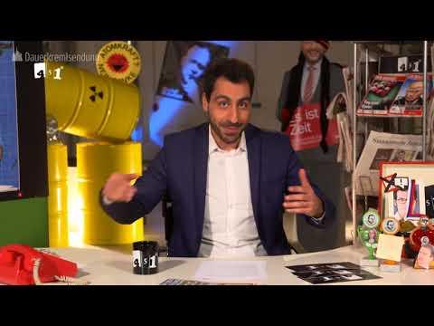 Fake News beim WDR und BR & WM Propaganda | 451 TEASER