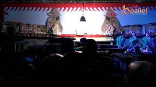 "Video #1 Live Ki Seno Nugroho Lakon "" SESAJI ROJO SOYO download MP3, 3GP, MP4, WEBM, AVI, FLV Juni 2018"