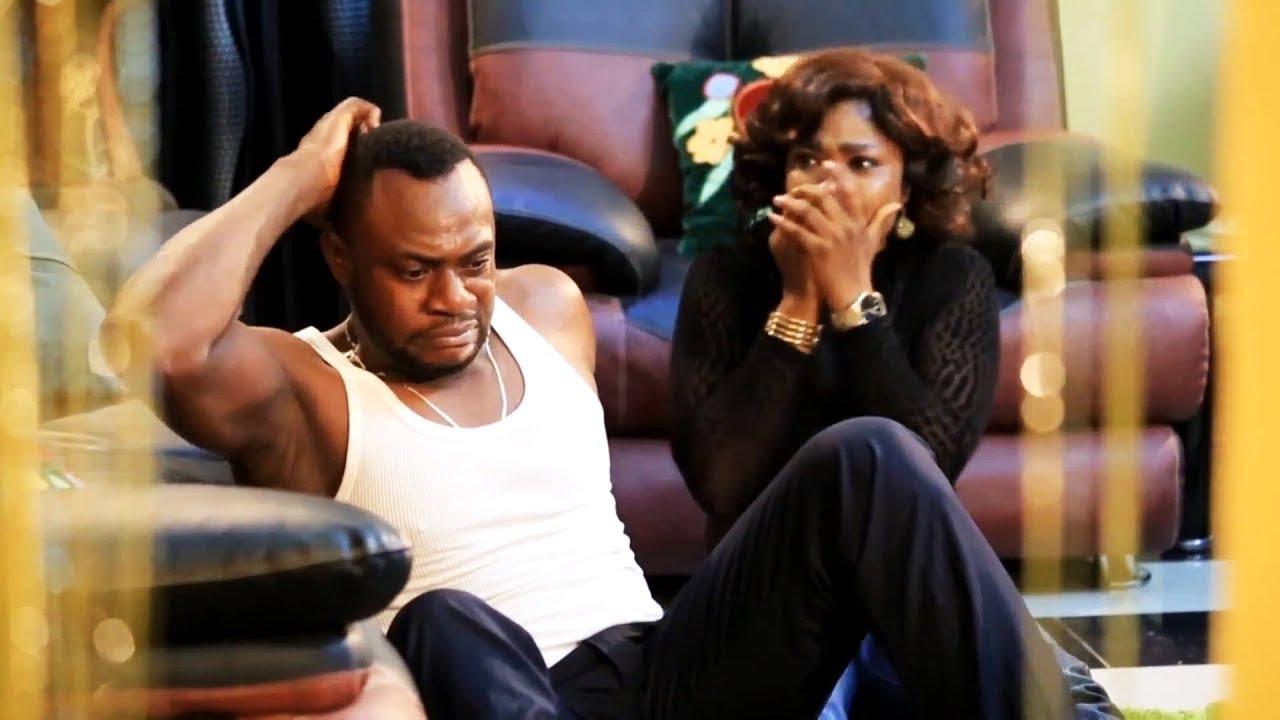 Download Emi Agbere - Latest Romantic Yoruba Movie 2017 Drama Starring Odunlade Adekola
