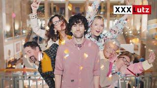 XXXLutz TV Spot 2020 - Jubiläum