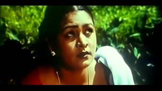 विधवा | Vidhwa | Hindi  Short Movie 2018