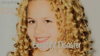 Isabella Acres || Beautiful Disaster