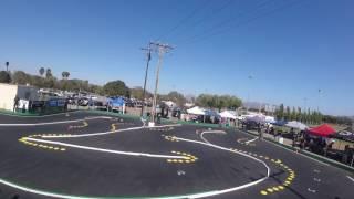 Baixar 06252017 - RoadRunnersRC - BFTR XI - Open TC - A3 - Matthew Chavez