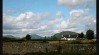 John McDermott - The Mountains Of Mourne