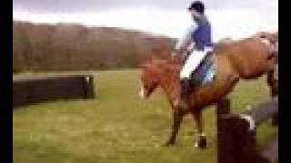 Download Video courtneys spill on rioko at xc schooling MP3 3GP MP4