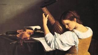 Cataldo Amodei (1649 - 1693): Gia col manto dell'ombre