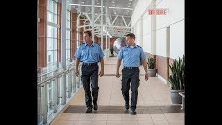 How to be a great security supervisor in workplace?
