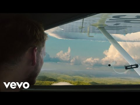 Avicii – Heaven (Tribute Video)
