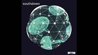Meikyu - southdown