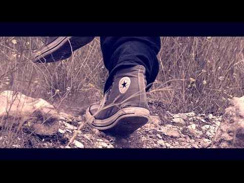 Cinematography Demo 'Indie Music Video' Greece 4k