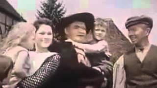 Der Kleine Und Der Grosse Klaus (1972) - Deutsche Märchenfilme und Kinderfilme
