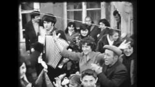 Свадьба в Армении(Оцифровка киноплёнки 8 мм выполнена в студии Phantommedia.Телефон +7-937-172-83-08., 2015-06-13T12:21:27.000Z)