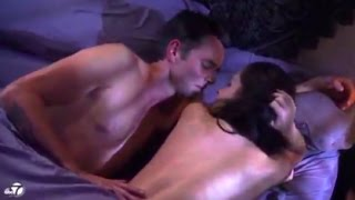 Sam & Patrick have sex 1-19-15