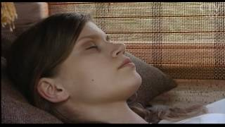 Апитерапия без укусов и боли: Николай Матруничик создал апи-домики