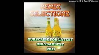 DJ Divanz x Zion & Lennox Ft J Balvin - Otra vez (Zouk Remix 2017)