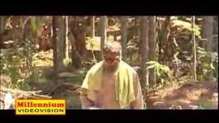 Oru Teaspoon Veetham Moonnu Neram Superhit full movie  By Salamkodiyathoor