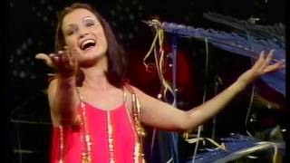 Tempo 80 / Темп 80 (31.12.1979). Sofia Rotaru / София Ротару