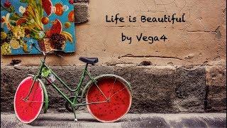 Life is Beautiful (traduzione Italiano)