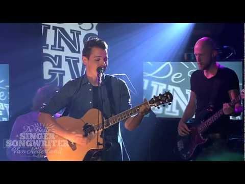 Nielson: Binnen - De Beste Singer-Songwriter van Nederland