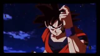Gambar cover ROY PURDY - 《Oh Wow》 {DBS} ●AMV●