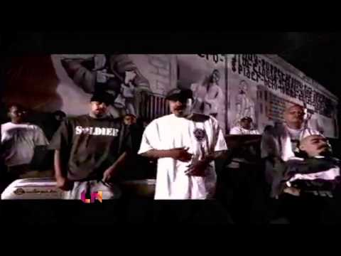 Interview with the Psycho Realm