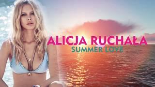 Video Alicja Ruchala - Summer Love (Official Lyric Video) download MP3, 3GP, MP4, WEBM, AVI, FLV Januari 2018