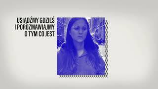 Pola Rise – Jazda [T.Cover]