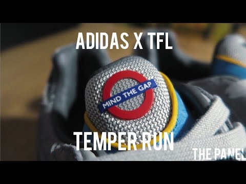 adidas-x-tfl-temper-run---a-trainer-conversation