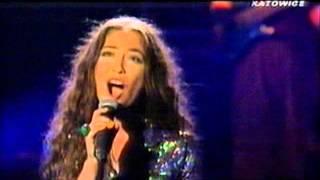 Natalia Kukulska - Dłoń (LIVE)