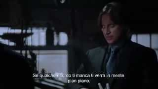 "Video Once Upon A Time 4x02 ""White Out"" 