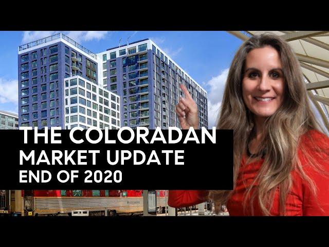 The Coloradan 2020 Market Update