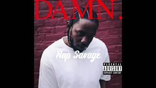 [2.27 MB] Kendrick Lamar - YAH
