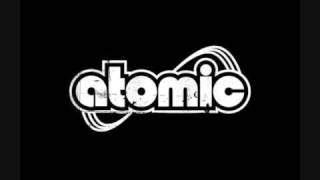 ATOMIC - Oh Suzanne (early acoustic demo)