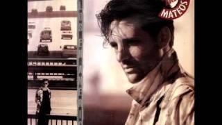 Hagamos el amor - Miguel Mateos
