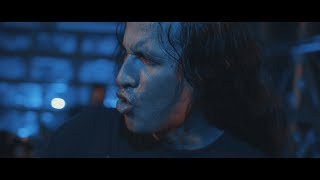 REGURGITATED DIVINITY - SEVERING THE PRAYERS [OFFICIAL MUSIC VIDEO] (2019) SW EXCLUSIVE