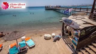 Uygun Tatil - Didim Beach Resort & Spa