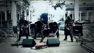 aeons of ashes remember my name official video