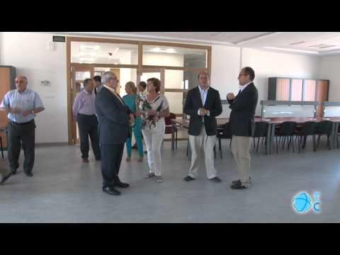Mendoza quiere una 'ciudad olímpica' en Cartagena