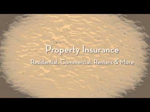 Affordable Car Insurance Coconut Creek Florida 561 642 2886