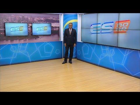 Nova Escalada - Espírito Santo no Ar | TV Vitória Record (08/04/2019)