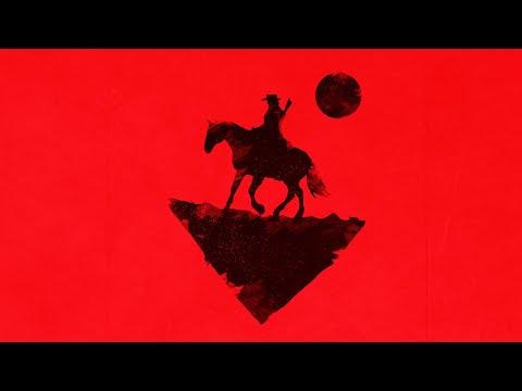 "FREE Logic X Travis Scott Type Beat ""Cowboy"" I Free Instrumental"