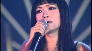 NUỐI TIẾC - Phương Thanh ft. Trịnh Nam Sơn