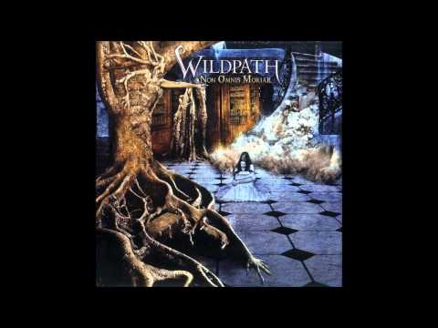 Wildpath - The Cathedral
